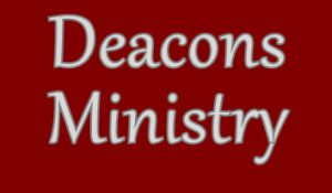 deaconministrynew