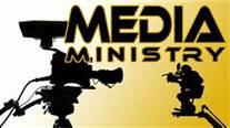 mediaministry